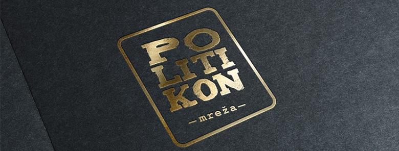 fb-cover.jpg