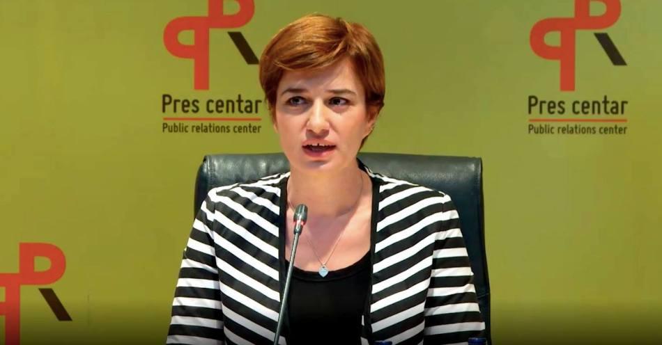 Berlin Process_Podgorica Event