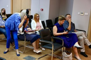 Berlin Process_Podgorica Event6