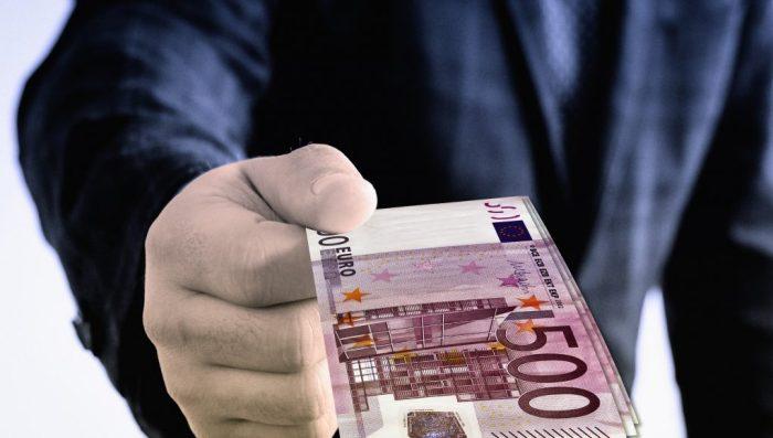 euro-3317432_1920-1021x580