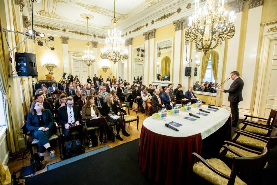 AJTK Budsec Conference (1)