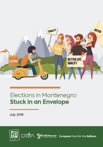 Cover_Elections in MNE